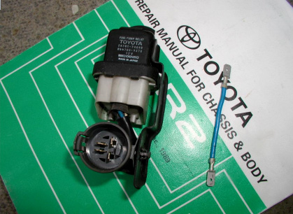 pump4 www imoc co uk 3s gte fuel pump mod 86 toyota mr2 fuel pump wiring diagram at gsmportal.co
